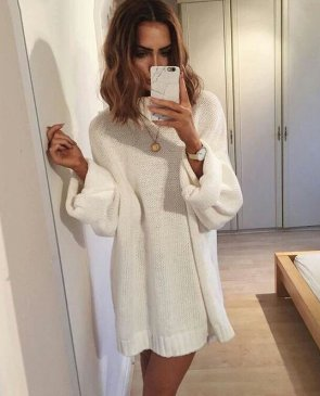 Kseniya, 25