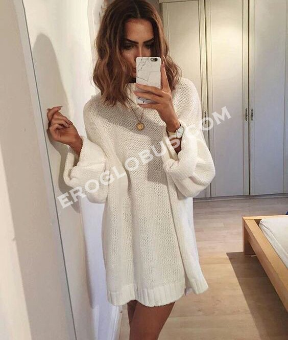 Kseniya, 26